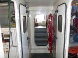 Expedition Long Range Motor Yacht 0 21