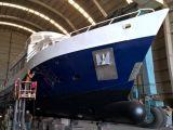 Expedition Long Range Motor Yacht 0 05