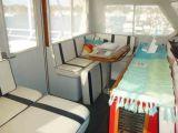 Expedition Long Range Motor Yacht 0 25