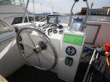 Riviera 27 Flybridge 0 11