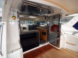 Riviera 3600 Sport Yacht 0 15