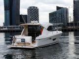 Riviera 3600 Sport Yacht 0 04