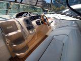 Riviera M430  Sports Cruiser 2002 16