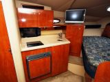 Cruisers Yachts 280cxi 2006 04