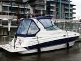 Cruisers Yachts 280cxi 2006 15