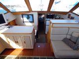 Dyna 53 Yachtfisher 1991 06