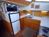 Dyna 53 Yachtfisher 1991 09