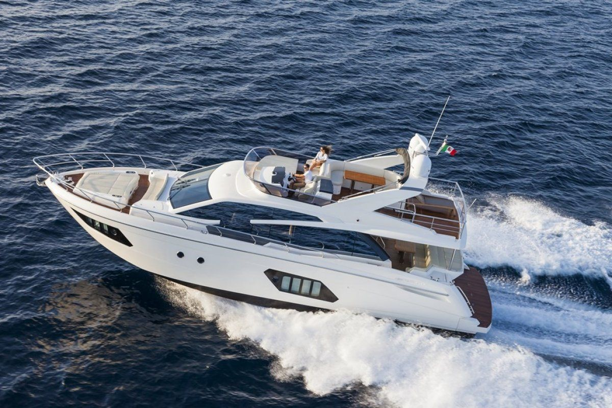 Absolute 60 Fly 2019 01